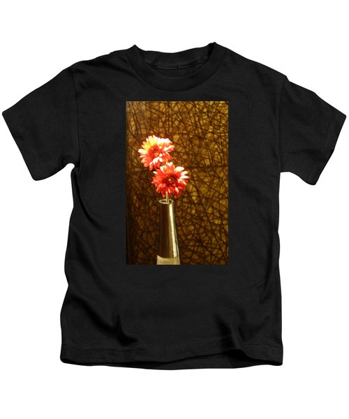 A Perfect Vase Kids T-Shirt