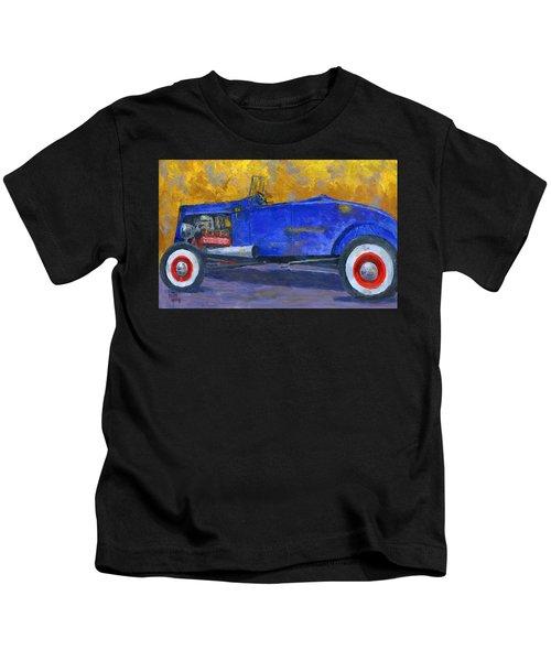 A Rod Kids T-Shirt