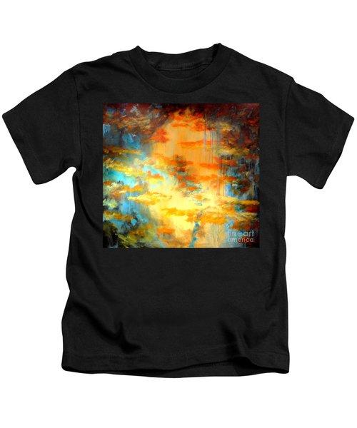 Heaven Seven Kids T-Shirt