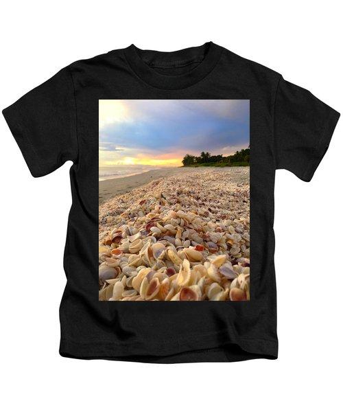 Access 7 Kids T-Shirt