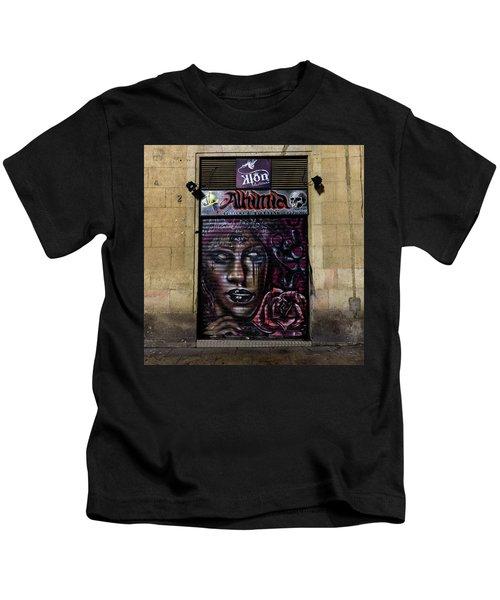 Alkimia Kids T-Shirt