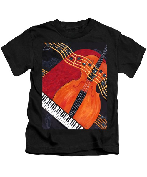 Allegro Kids T-Shirt