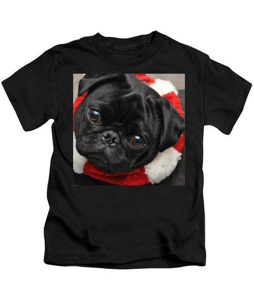 Alvin Kids T-Shirt