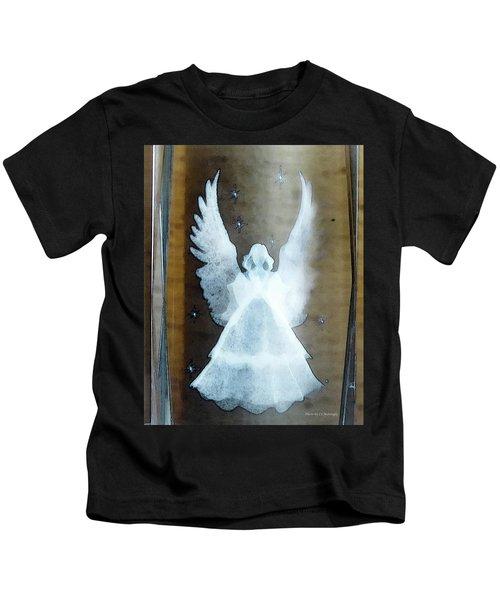 Angel Kids T-Shirt