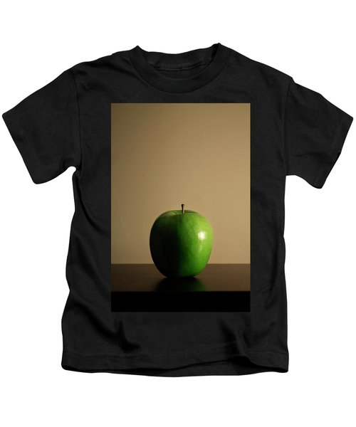 Apple Kids T-Shirt