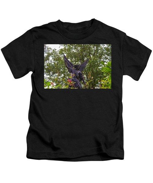 Archangel Kids T-Shirt