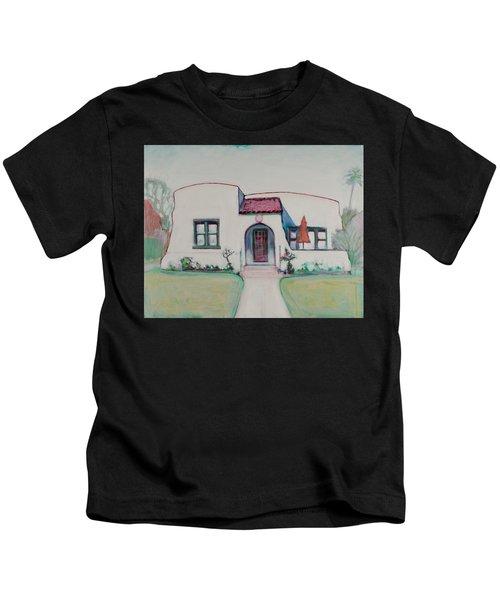Arden Kids T-Shirt