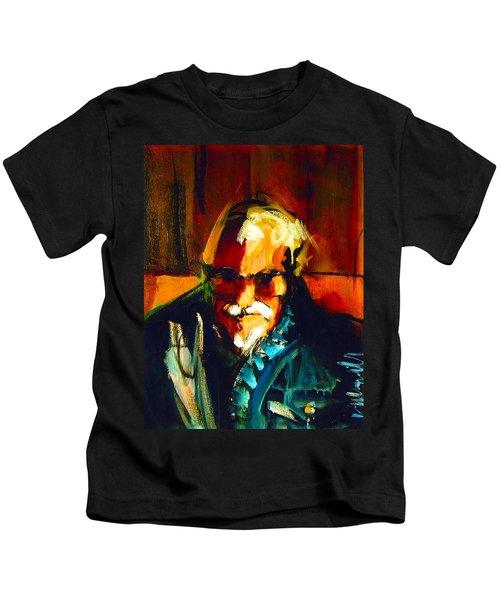 Artie Kids T-Shirt