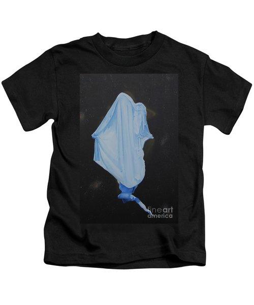 Ascension Kids T-Shirt
