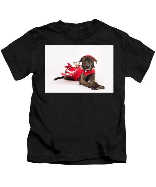 Athena Kids T-Shirt
