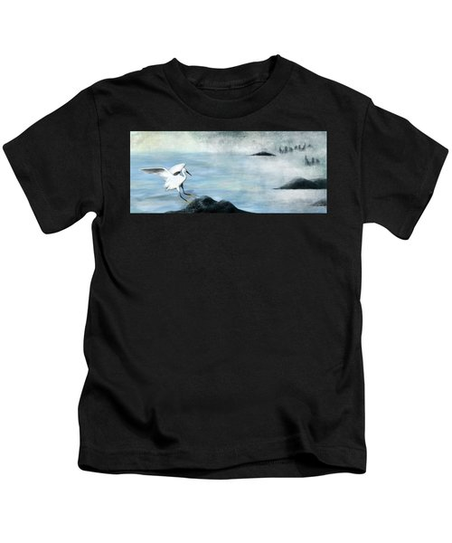 Avia Kids T-Shirt