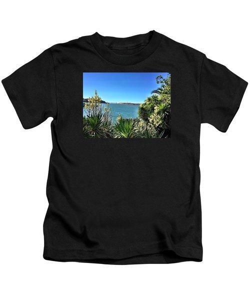 Bayview Kids T-Shirt