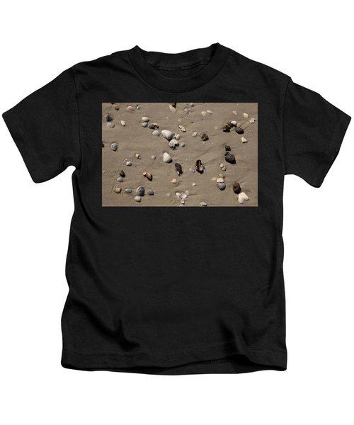 Beach 1121 Kids T-Shirt