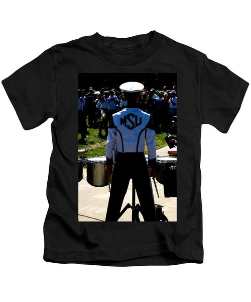 Beat Kids T-Shirt