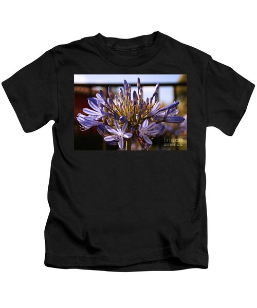 Becoming Beautiful Kids T-Shirt