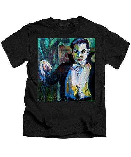 Bela Kids T-Shirt