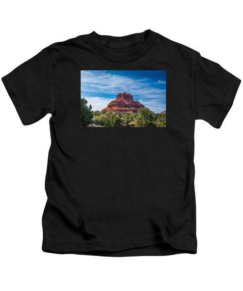 Bell Rock Kids T-Shirt
