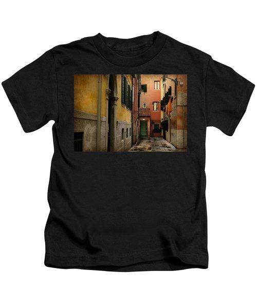 Bella Italia Kids T-Shirt