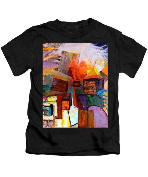Beyond Kids T-Shirt