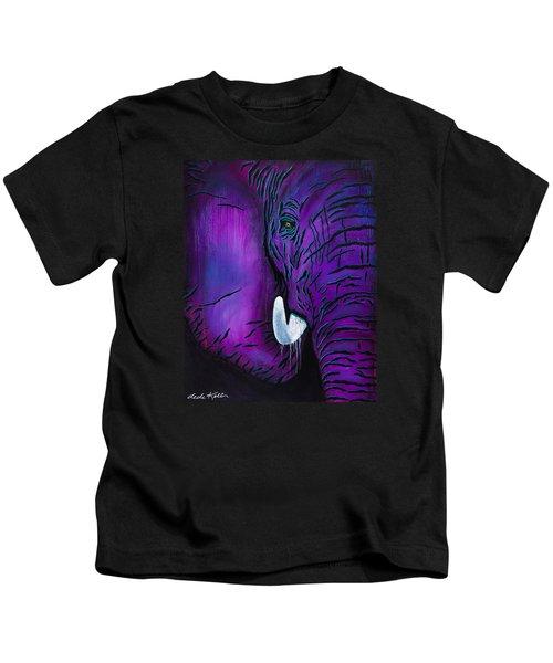 Big Bull Kids T-Shirt