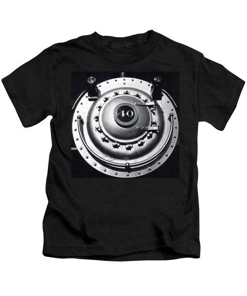 Big  Kids T-Shirt