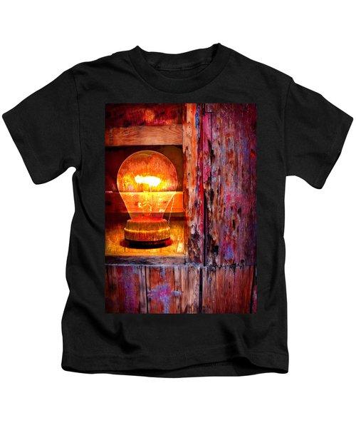 Bright Idea Kids T-Shirt