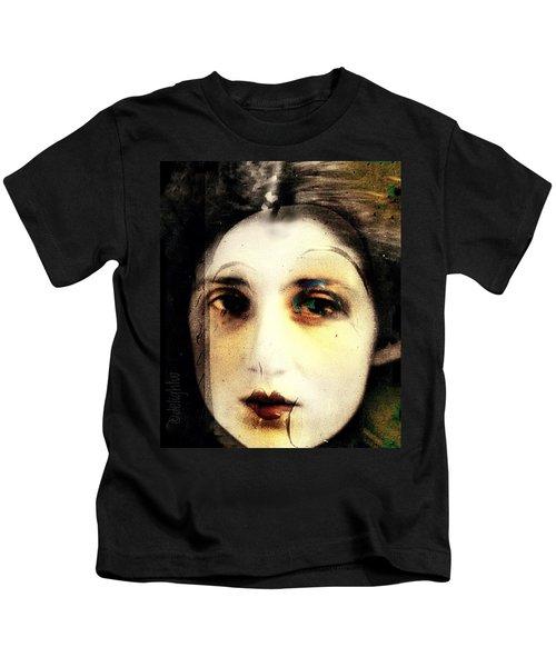 Broken Kids T-Shirt