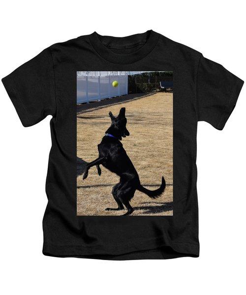 Catch Kids T-Shirt