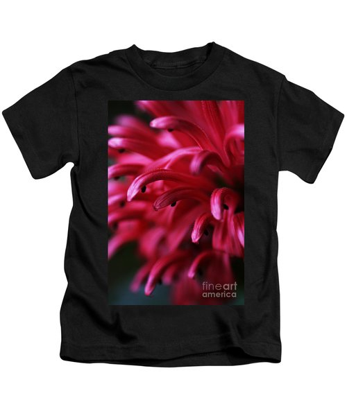 Caught In The Dream Kids T-Shirt