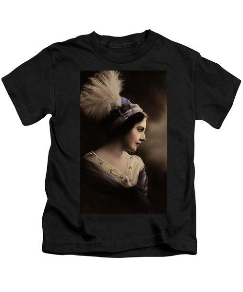 Celeste Aida Kids T-Shirt