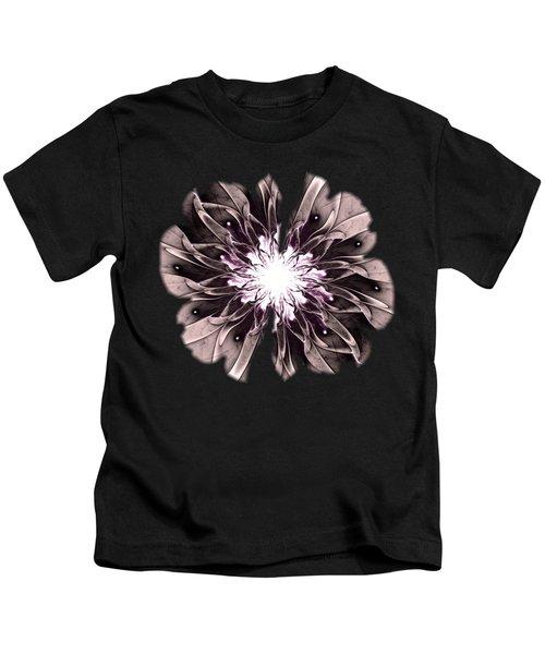 Charismatic Kids T-Shirt