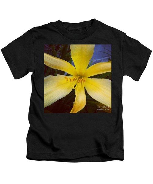Cheer Kids T-Shirt