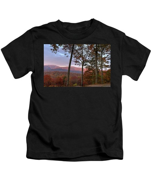 Cherokee Kids T-Shirt