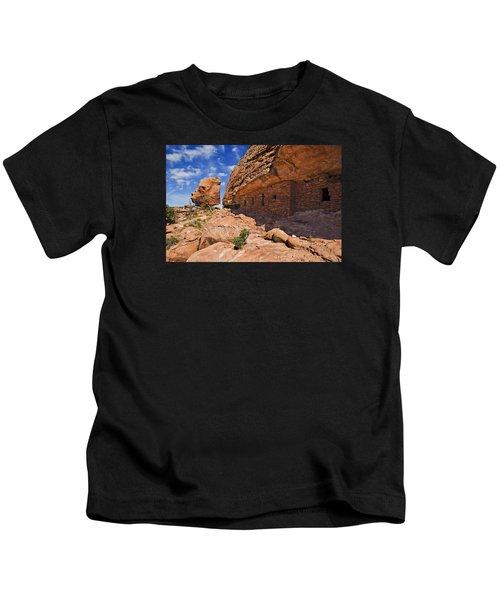 Citadel House Kids T-Shirt