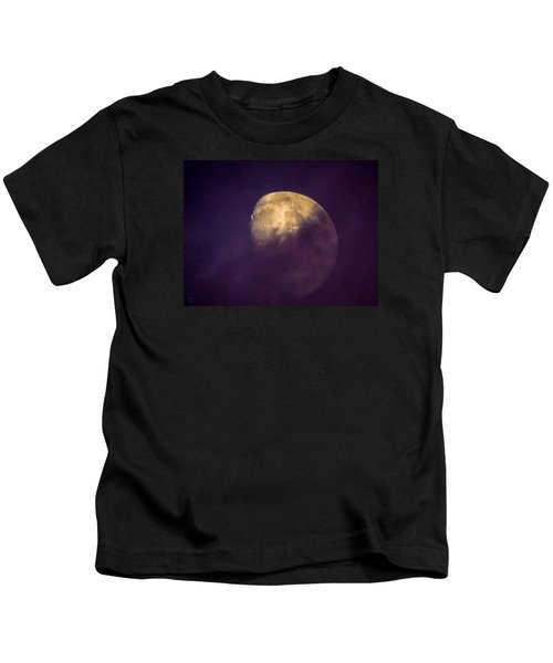 Clarity Kids T-Shirt