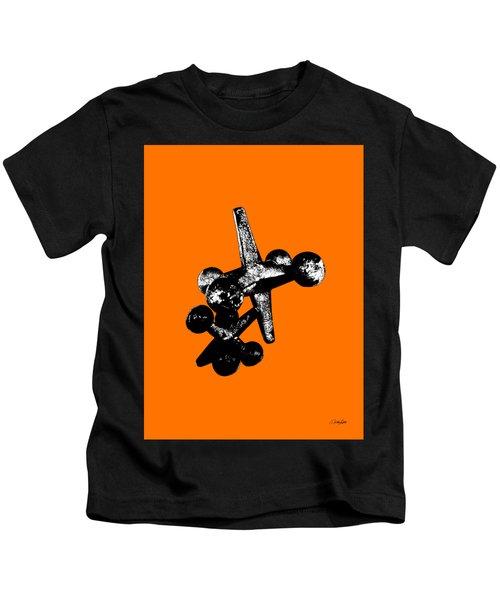 Classic Jacks Kids T-Shirt