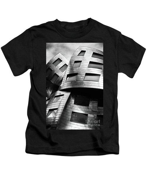 Cleveland Clinic 2, Vegas Kids T-Shirt