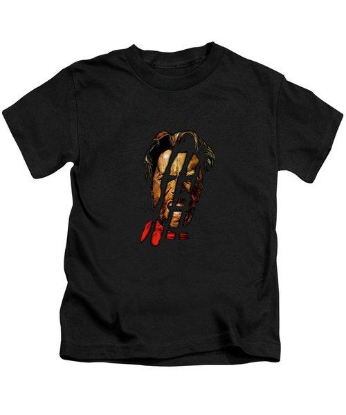 Clint Kids T-Shirt