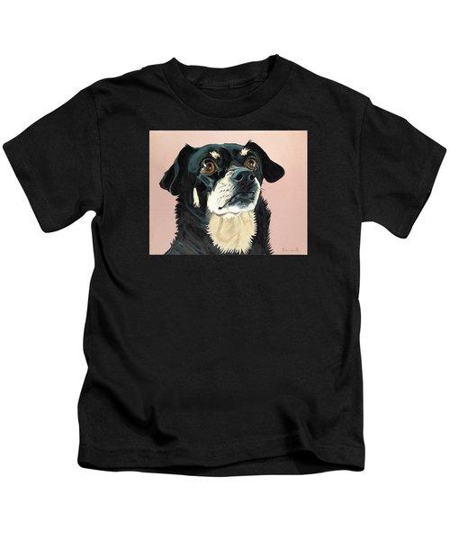 Coco Kids T-Shirt