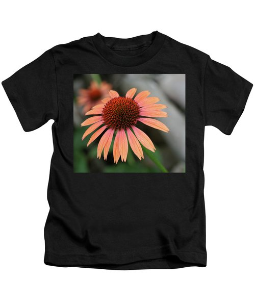 Color Kids T-Shirt