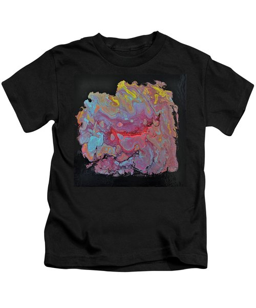 Concentrate Kids T-Shirt