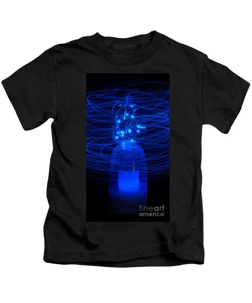 Confusion Kids T-Shirt