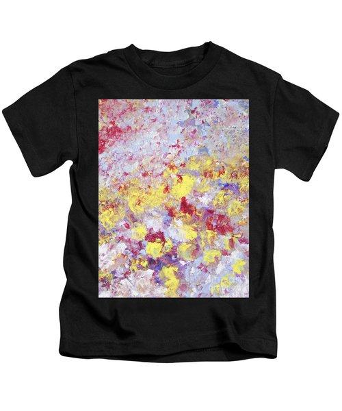 Content Kids T-Shirt