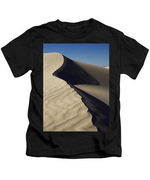 Contours Kids T-Shirt