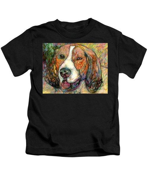 Cooney Kids T-Shirt