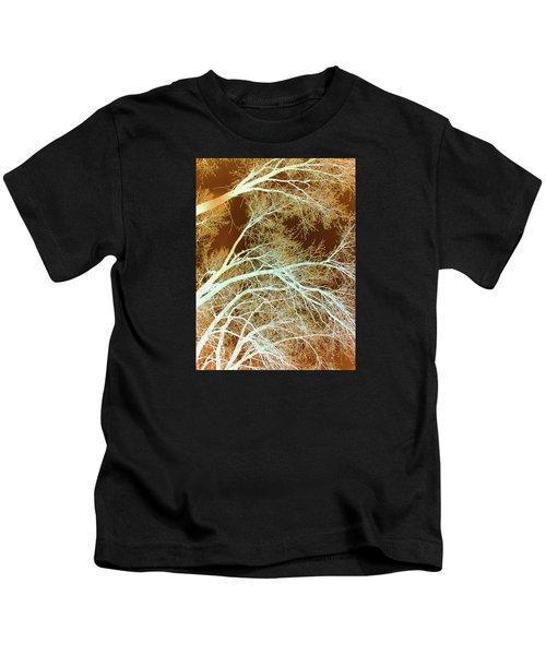 Cottonwood Conflux Kids T-Shirt