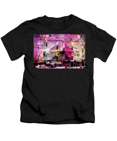 Crescendo Kids T-Shirt