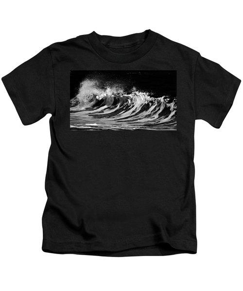 Crest Kids T-Shirt