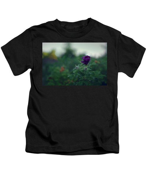 Cross-season Kids T-Shirt