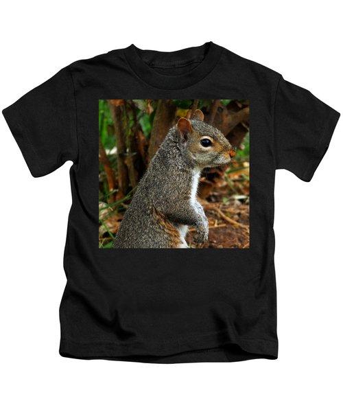 Curious Kids T-Shirt
